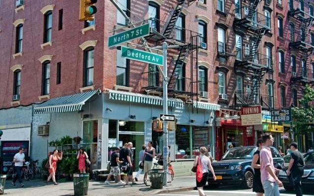Brooklyn_2864251k
