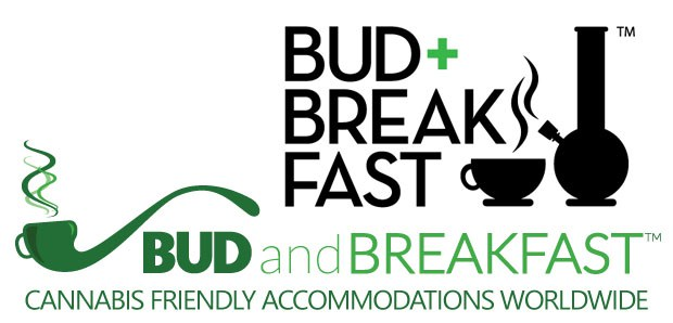 bud-and-breakfast-logos