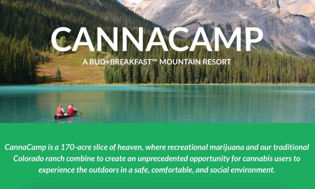 cannacamp-1280x769