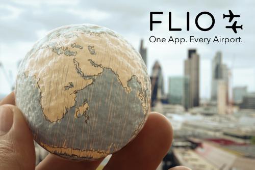 FLIO-APP-global-airport-app