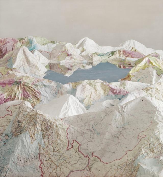 ji-zhou-civilized-landscape-klein-sun-gallery-designboom-03