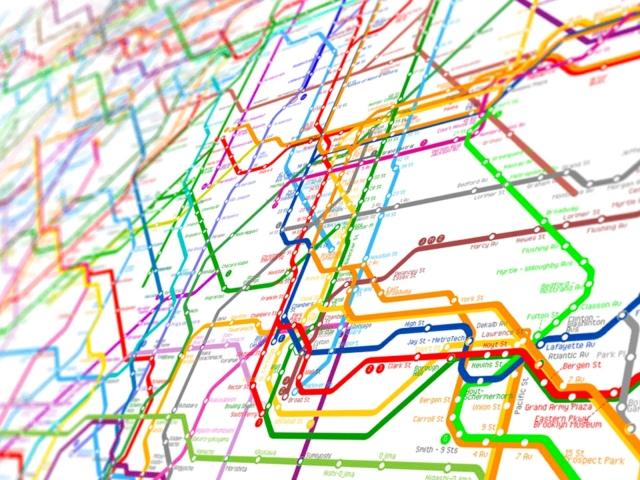 large_world_transit_map_01