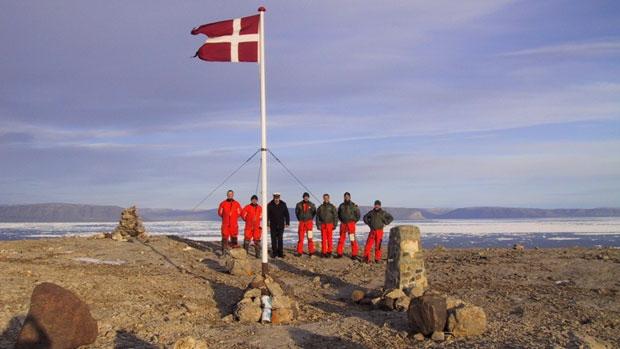 li-denmark-hans-island-cp-2685041