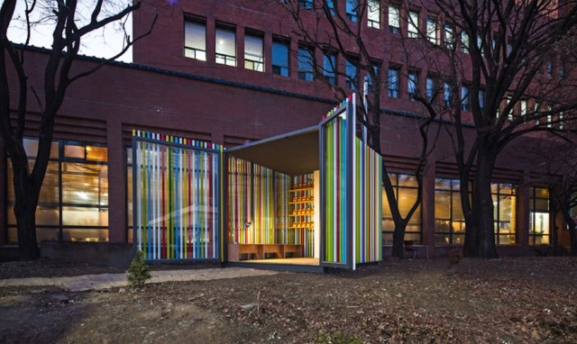 Mobile-Library-by-ArchiWorkshop-14-1020x610