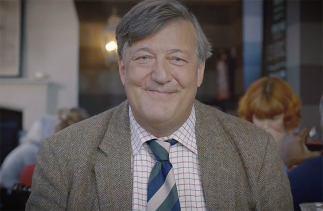 stephen-fry-heathrow-uk-guide-INT-list