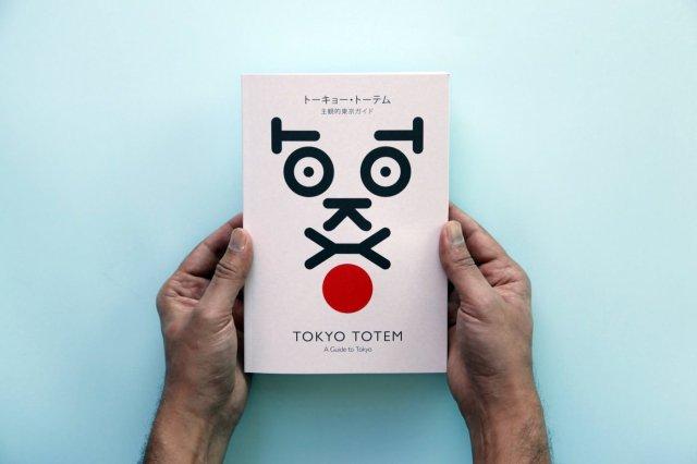 Tokyo-Totem-1