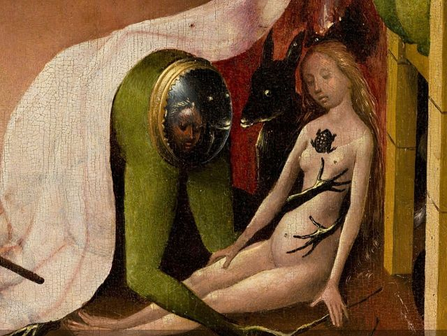 1280px-Bosch,_Hieronymus_-_The_Garden_of_Earthly_Delights,_right_panel_-_Detail_Green_person_(mid-right)