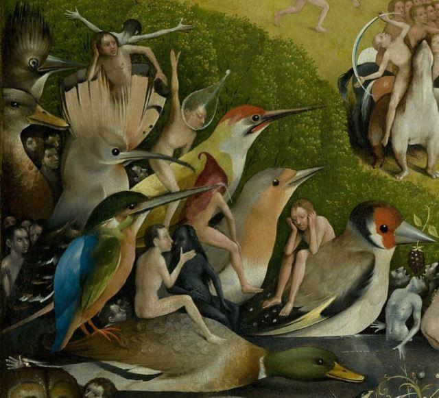 birds_bosch