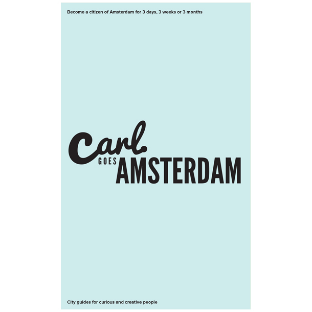 Carl+Goes+Amsterdam+21x13+cover_pdf-1