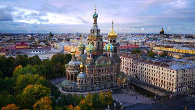 cathedral-spilled-blood-st-petersburg-russia_rend_tccom_966_544