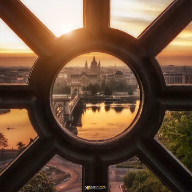 Clkeresztben-Budapest1__880