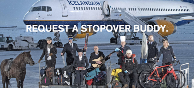 Icelandair-Stopover-Buddy