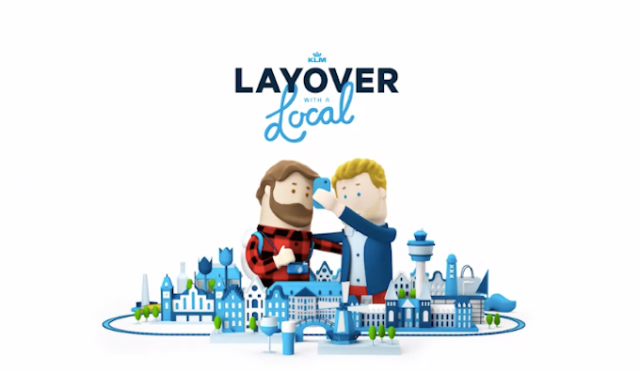 KLM-Layover-With-Local
