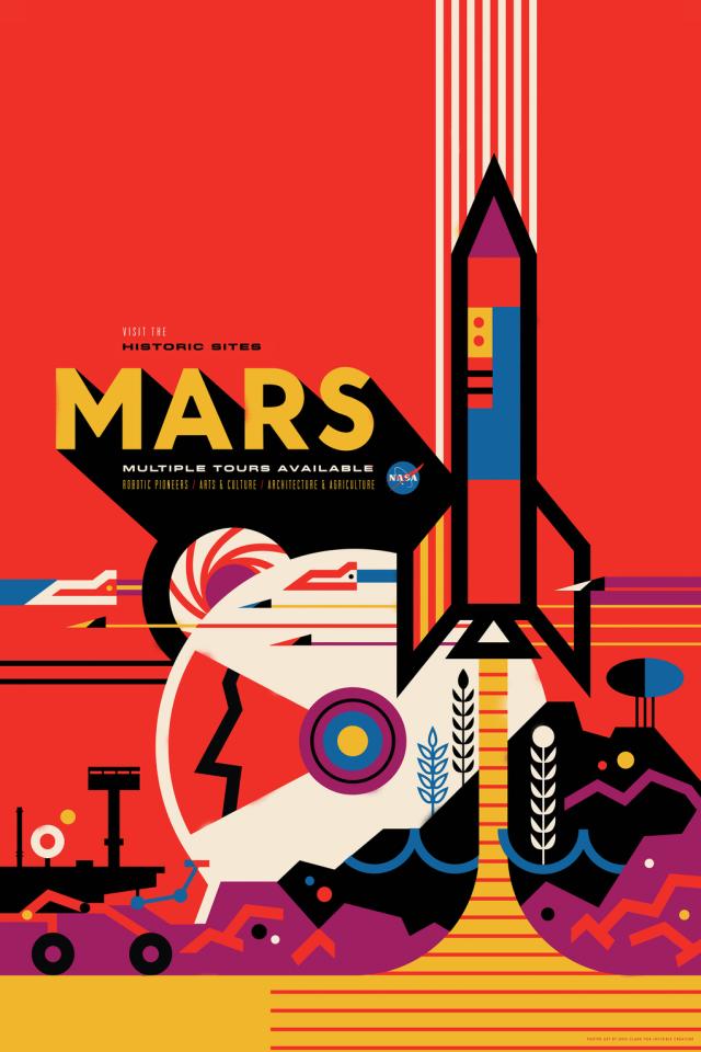 Mars-invisible-creature-nasa_0