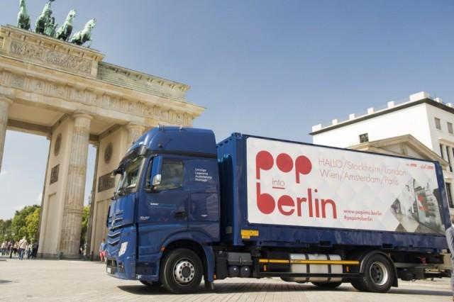 Pop-into-Berlin-1-800x533