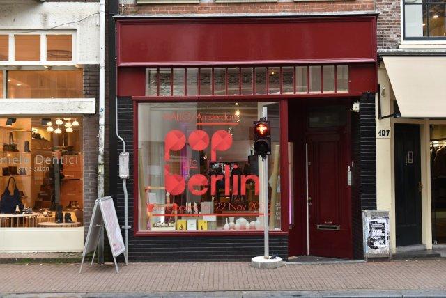 Pop-into-Berlin-3