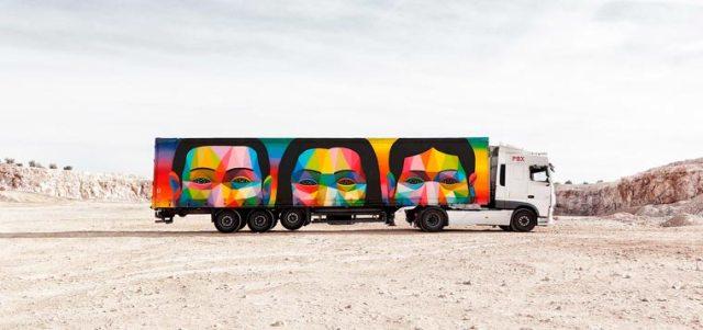 truck-art-project-17