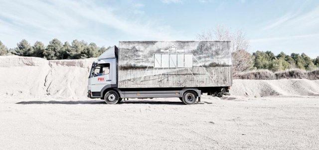 truck-art-project-19