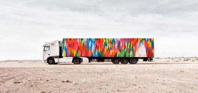 truck-art-project-20