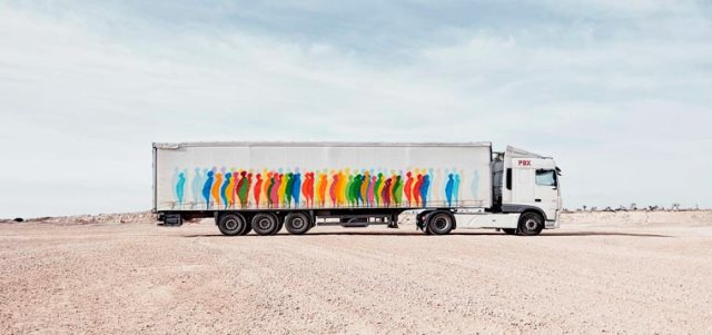 truck-art-project-21