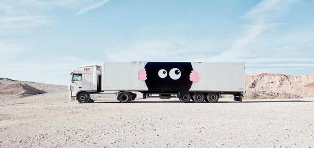 truck-art-project-6