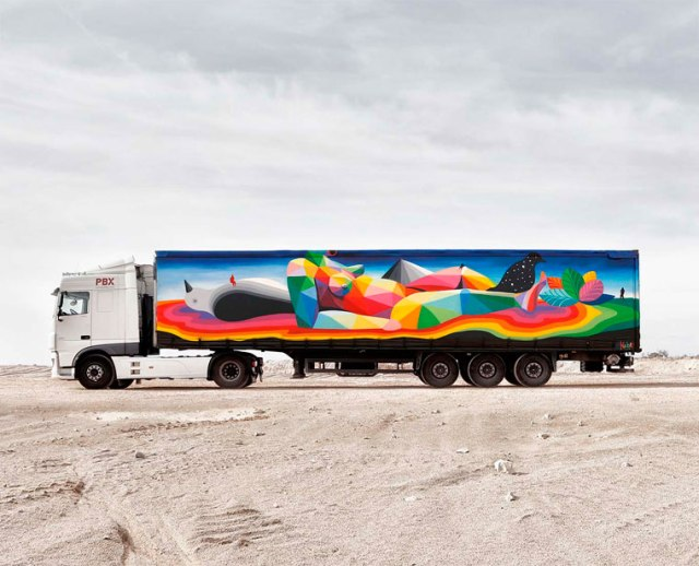 truck-art-project-top