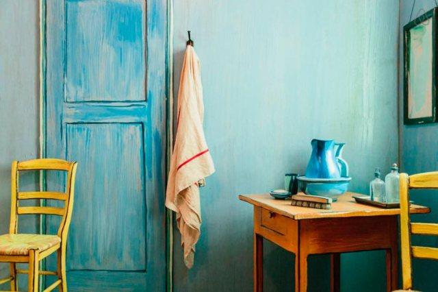 van-gogh-chambre-airbnb-7