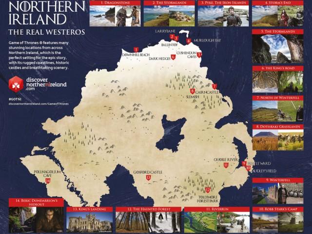 54f4834d6450ad091fda25f0_got-map-courtesy-north-ireland-tourist-board