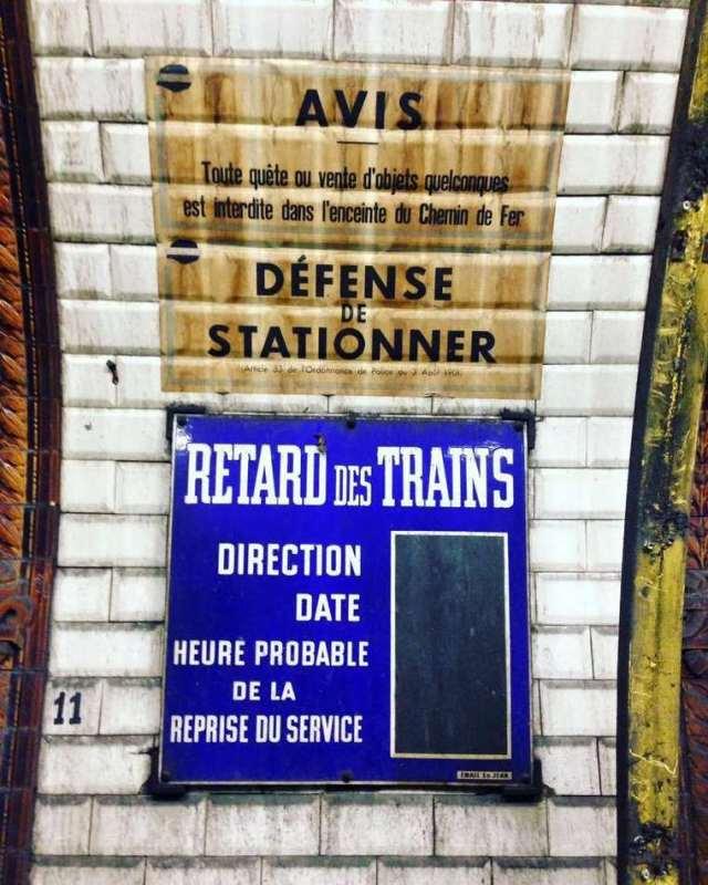 affiches-metro-paris-1950-1