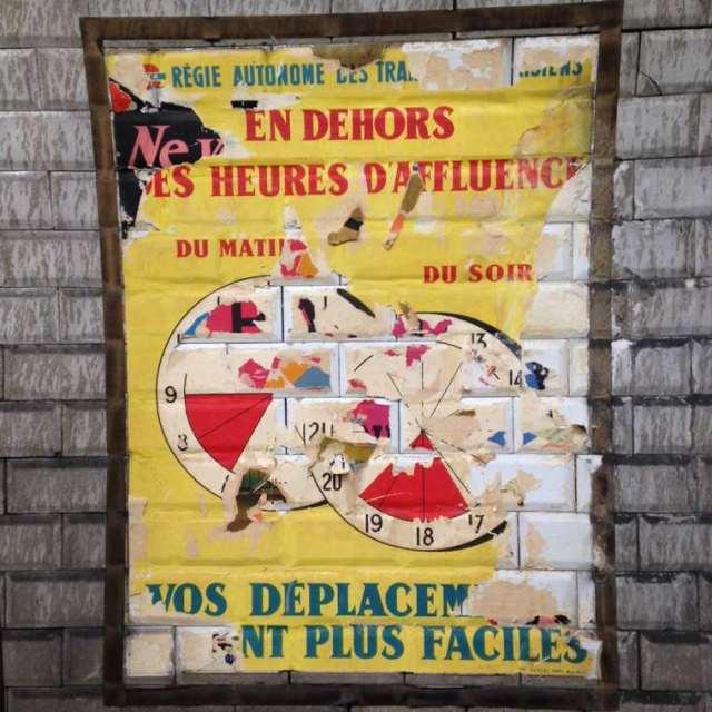 affiches-metro-paris-1950-3