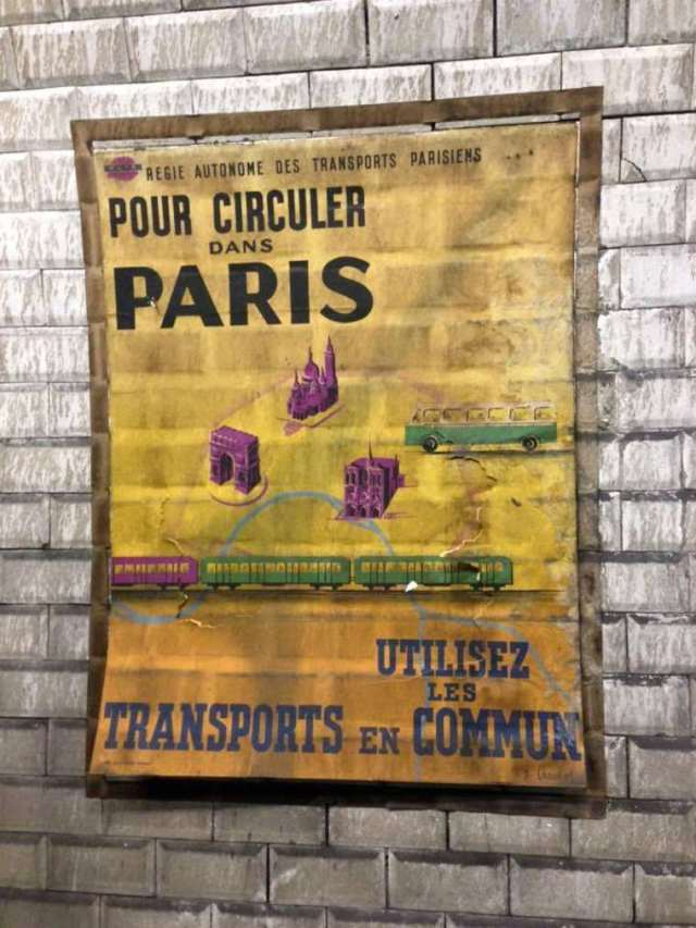 affiches-metro-paris-1950-4