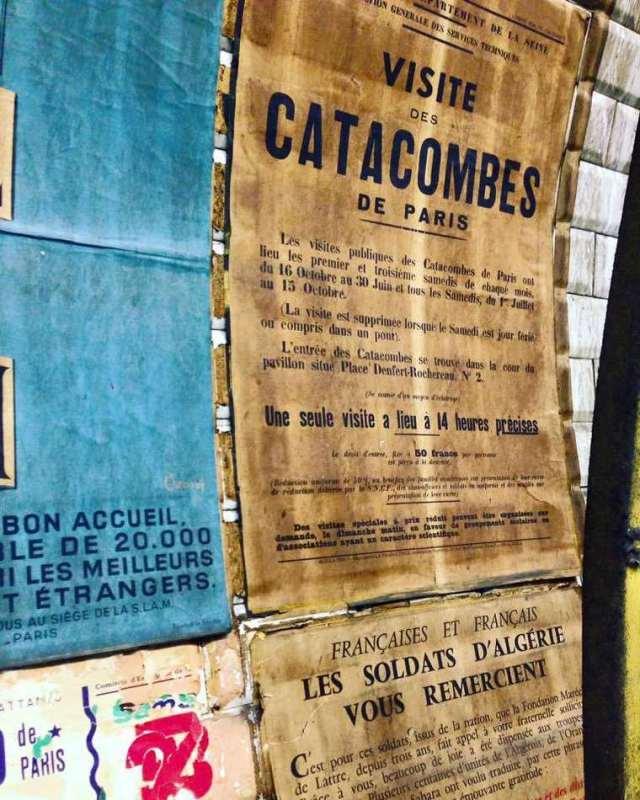 affiches-metro-paris-1950-6
