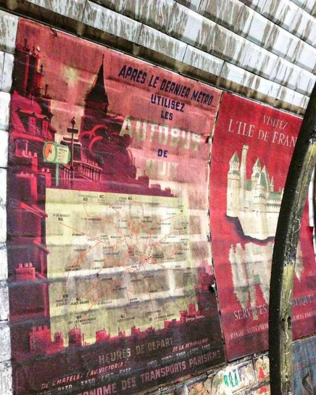 affiches-metro-paris-1950-7