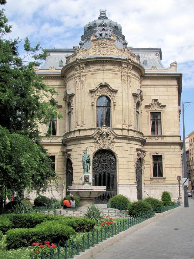 Budapest_Wenckheim_Palota