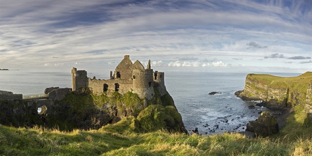 Game-Of-Thrones-Ireland-06-100px