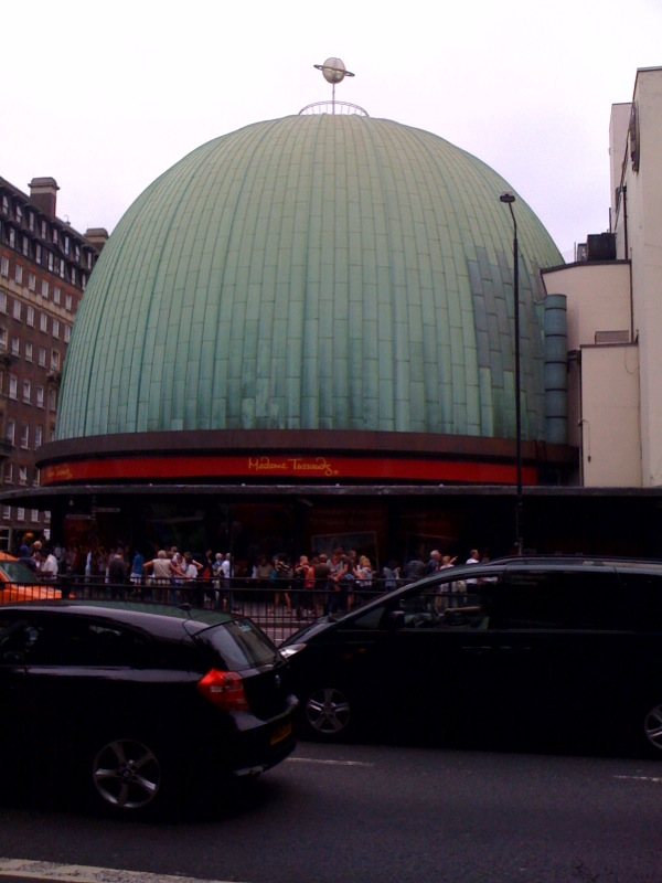 London_Planetarium_branded_Tussauds