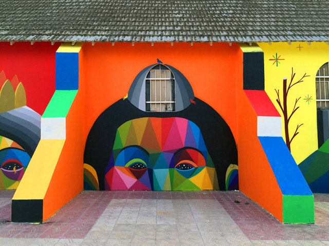 okuda-san-miguel-11-mirages-to-the-freedom-morocco-designboom-013