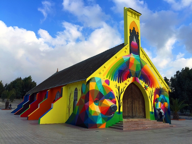 okuda-san-miguel-11-mirages-to-the-freedom-morocco-designboom-021