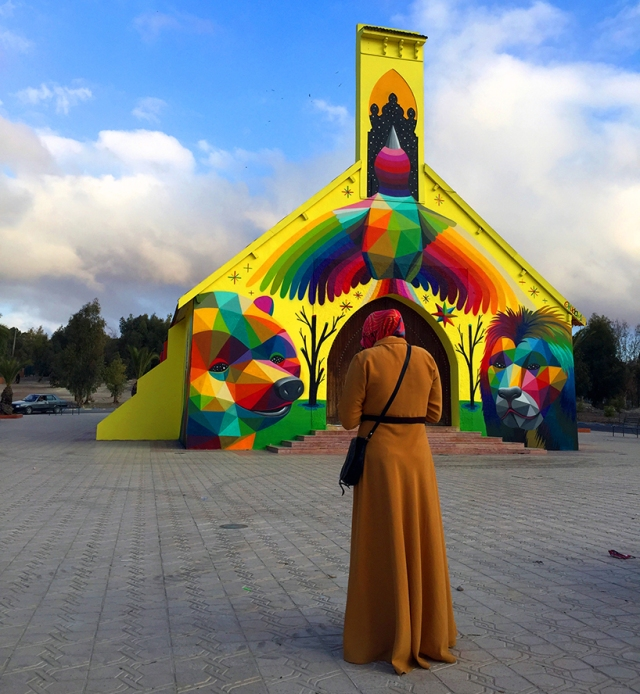 okuda-san-miguel-11-mirages-to-the-freedom-morocco-designboom-03