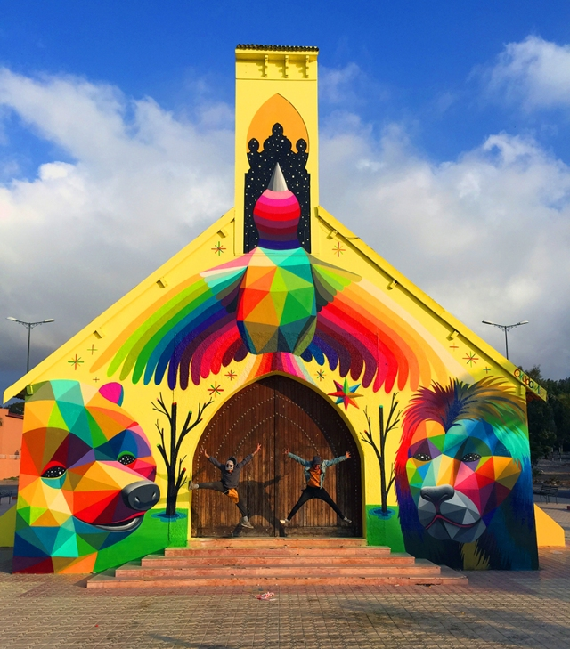 okuda-san-miguel-11-mirages-to-the-freedom-morocco-designboom-04
