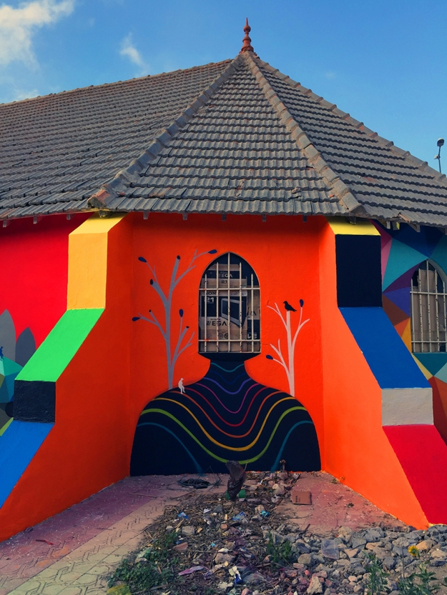 okuda-san-miguel-11-mirages-to-the-freedom-morocco-designboom-05