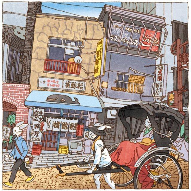 Tokyo-100-Views-Shinji-Tsuchimochi-12