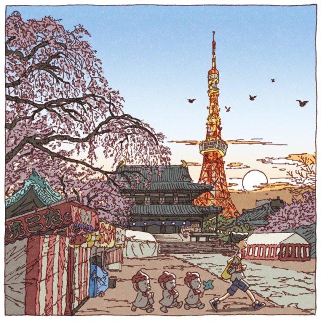 Tokyo-100-Views-Shinji-Tsuchimochi-13