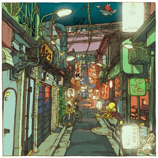 Tokyo-100-Views-Shinji-Tsuchimochi-16