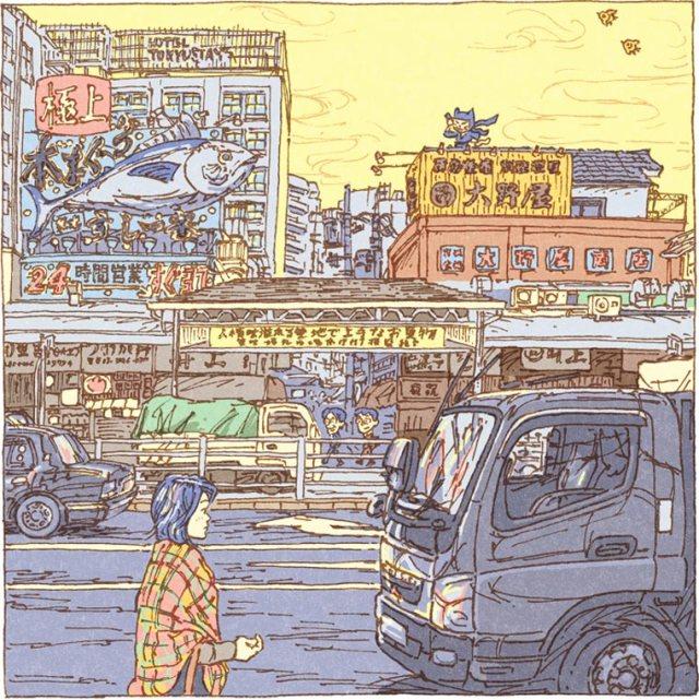 Tokyo-100-Views-Shinji-Tsuchimochi-18