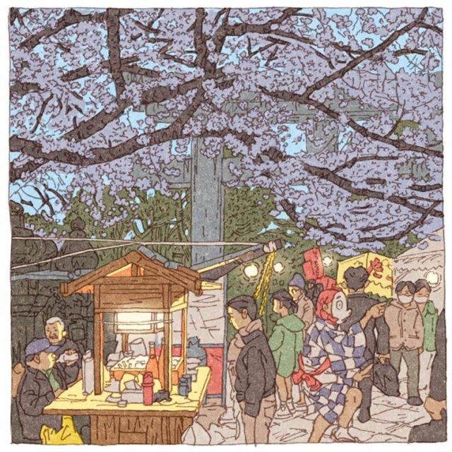 Tokyo-100-Views-Shinji-Tsuchimochi-20