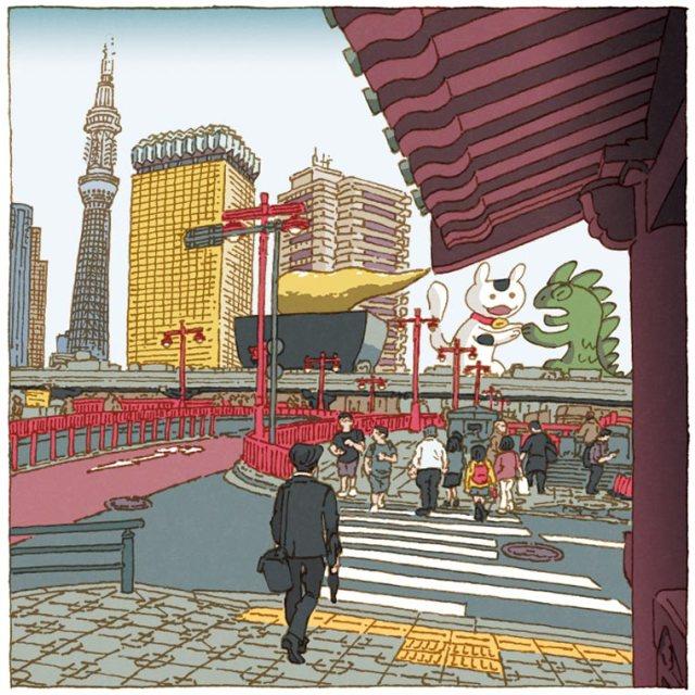 Tokyo-100-Views-Shinji-Tsuchimochi-5