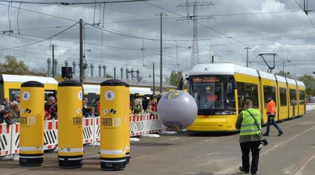 160423_Tram-EM_2_Oliver-Lang-e1461601688741
