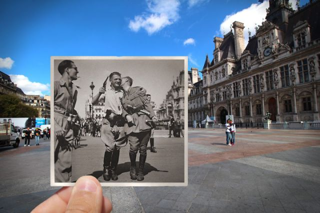 i-combined-old-and-new-photos-of-paris-to-bring-history-to-life-3__880