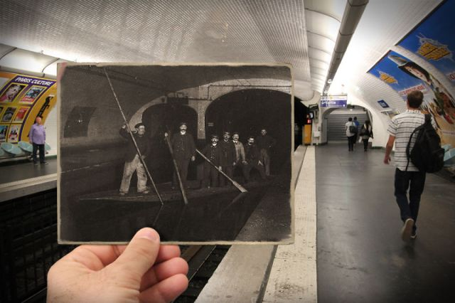 i-combined-old-and-new-photos-of-paris-to-bring-history-to-life-8__880